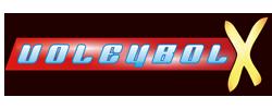 Voleybolx | 7 Gün 24 Saat Voleybol Haberleri | Voleybol