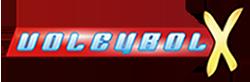 Voleybol | Volleyball | Voleybolx | 7 Gün 24 Saat Voleybol Haberler |