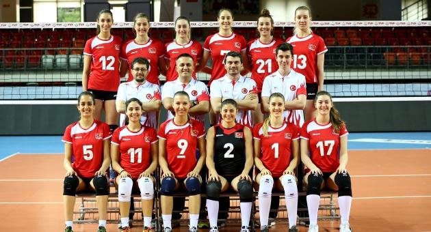 Azerbaycan 3 - Türkiye 0
