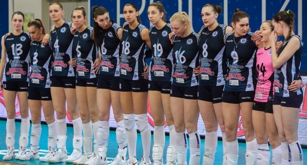 Dinamo Kazan'dan iç tranferde 6 imza birden