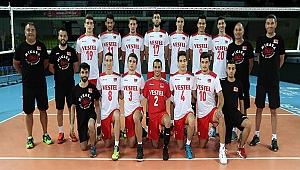 U19 Millilerimiz Bahreyn'e Hareket Edecek