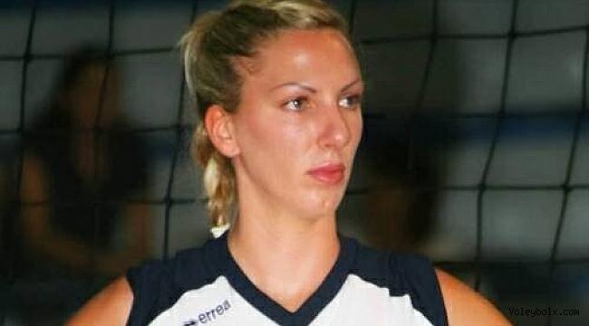 Maja Burazer, Gümüşhane'de