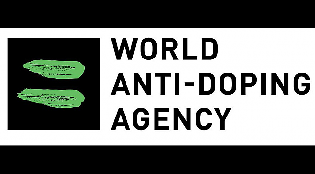 WADA, 2018 Yılı Yasaklılar Listesini Açıkladı