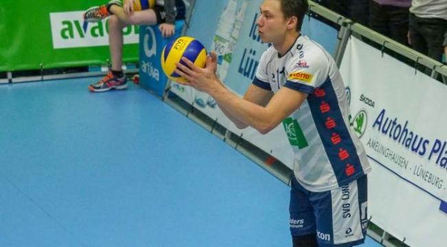Almanya'da 12. hafta maçları tamamlandı