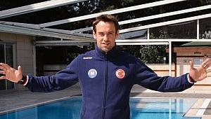 Caner Dengin Fenerbahçe'de