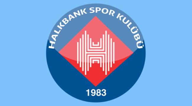 Halkbank'tan çifte mesai