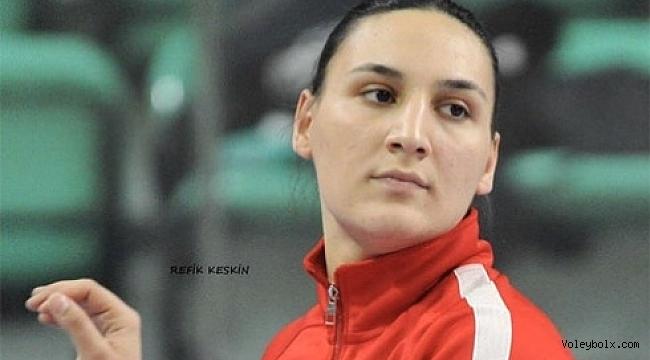 Esma Yaşar Mardin'de...