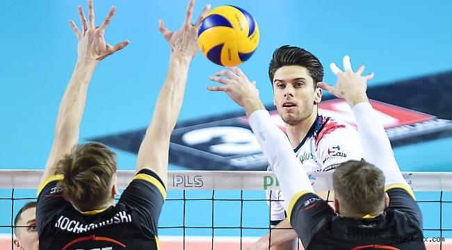 Polonya Kupası'nda yarı finalistler belli oldu