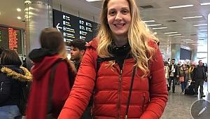 Natasa Krsmanovic, Eczacıbaşı VitrA'da