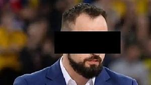 Polonya'nın Zaksa Kulübü'nde büyük skandal!...