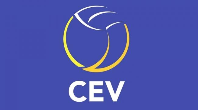 Temsilcilerimiz Avrupa Kupaları'nda Sahaya Çıkıyor