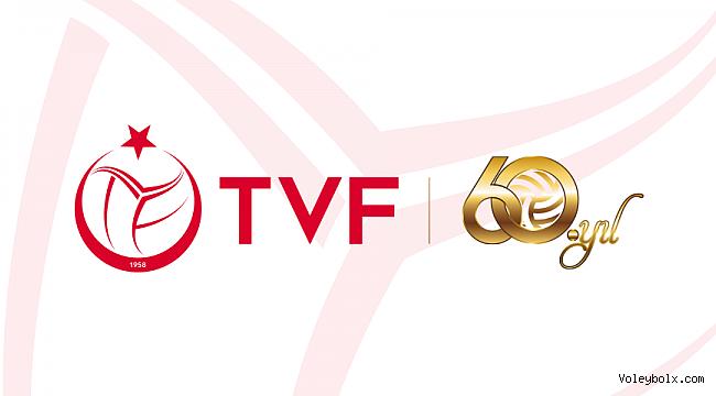 Altyapı Türkiye Şampiyonası Küçükler Kategorisi Grup Müsabakalarının Tarih ve Yerleri Belli Oldu