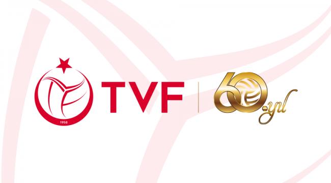 Altyapı Türkiye Şampiyonası Yıldızlar Kategorisi Grup Müsabakalarının Tarih ve Yerleri Belli Oldu