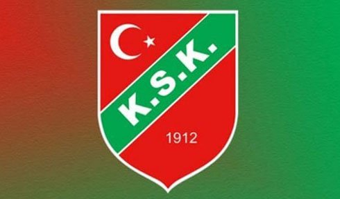 Karşıyaka Spor Kulübü Voleybol Şubesi'nden açıklama