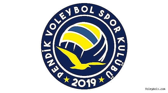 Pendik Voleybol Spor Kulübü kuruldu