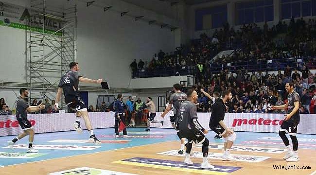 Yunanistan Kupası'nda Paok – Iraklis finali!..