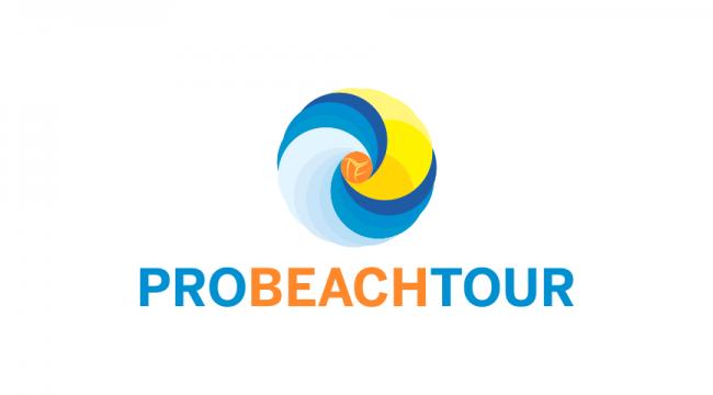 2019 TVF Plaj Voleybolu Pro Beach Tour Takvimi Belli Oldu