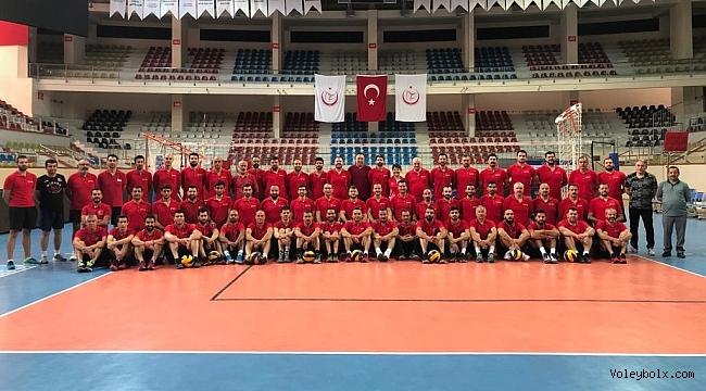 İzmir İli 2. Kademe Antrenör Kursu Sona Eriyor