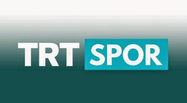 Gloria Cup Heyecanı TRT SPOR'da