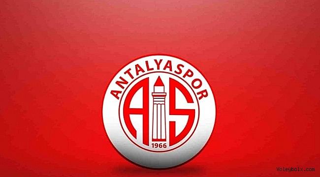 Antalyaspor'da Olağanüstü Genel Kurul ertelendi