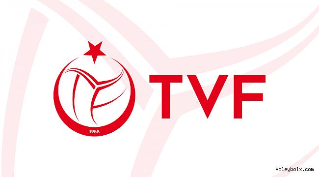 Bitlis İlinde Açılan Voleybol Aday Hakem Kurs Sınav Sonuçları Belli Oldu