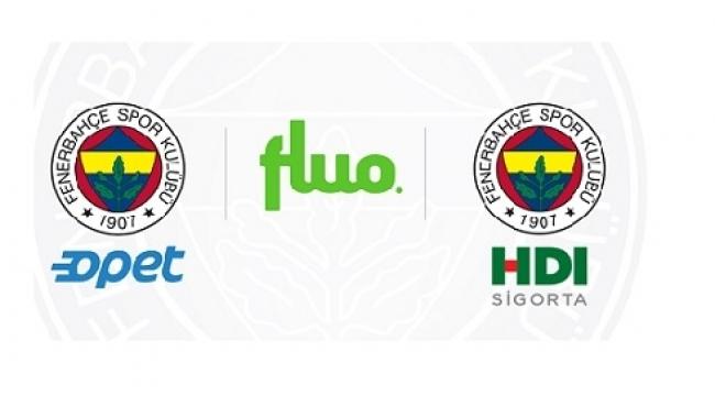 Fenerbahçe ailesine yeni sponsor