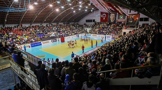 U17 Kız Milli Takımımız, Balkan Şampiyonası'nda 3'te 3 Yaptı