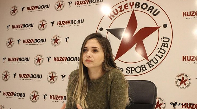 Kuzeyboru'dan, 68 Aksaray Belediye'ye destek