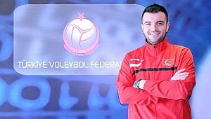 Caner Atasever tekrar Fenerbahçe'de