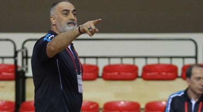 Solhan Spor, Reşat Arığ'a emanet...