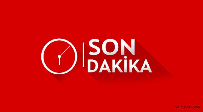 Süper Lig'in yeniden başlangıç tarihi belli oldu!..