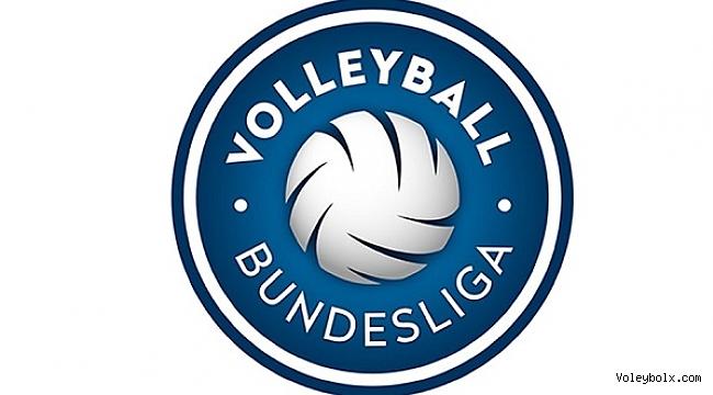 Almanya'da ligler Ekim ayında başlayacak
