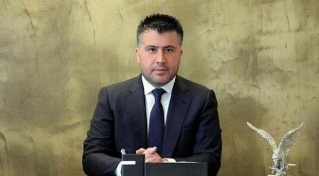 Beşiktaş'ın eski yöneticisi Umut Güner'e iddianame hazırlandı