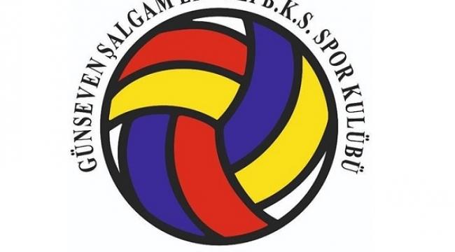 Ereğli Bil Koleji Sümer Spor 2.Lig'de
