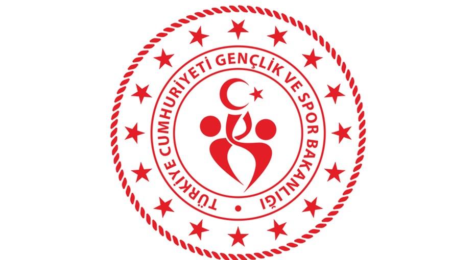 Gençlik ve Spor Bakanlığı ile 52 Vakıf Üniversitesi Arasında İmzalanan Mutabakat Metni Duyurusu