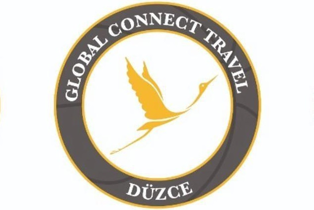 Global Connect Travel'da Hamit Sakal ve Levent Görün'le yollar ayrıldı