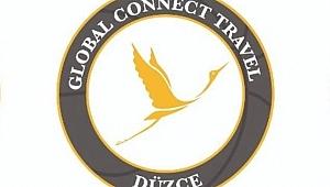 Global Connect Travel'da Hamit Sakal ve Levent Görün'le yollar ayrıldı