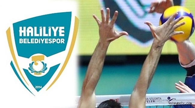 Haliliye Belediyespor 3 transferini açıkladı