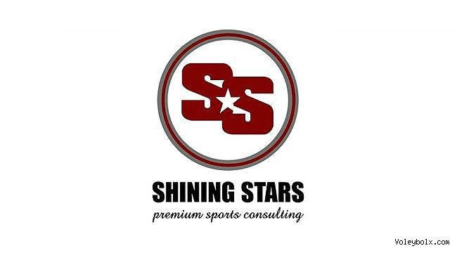 Shining Stars'tan açıklama