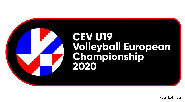 U19 Genç Kız Milli Takımı'nın Avrupa Şampiyonası'ndaki Maç Programı Açıklandı