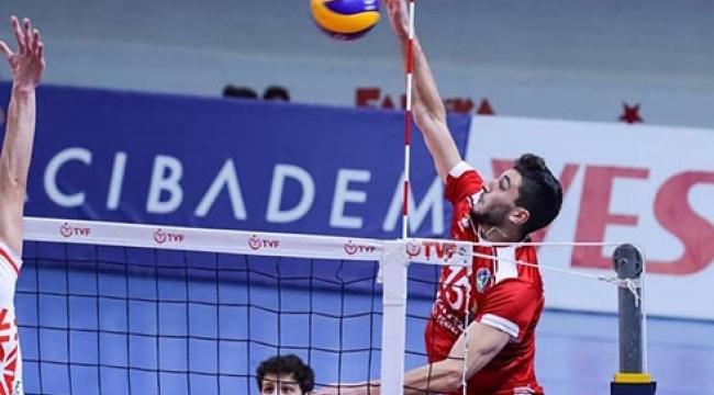 Uğur Savaş Asur Gençlik Spor'da...