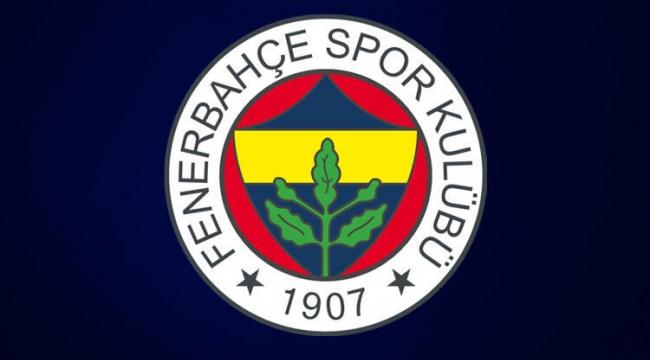 Fenerbahçe altyapısına online başvurular başlıyor