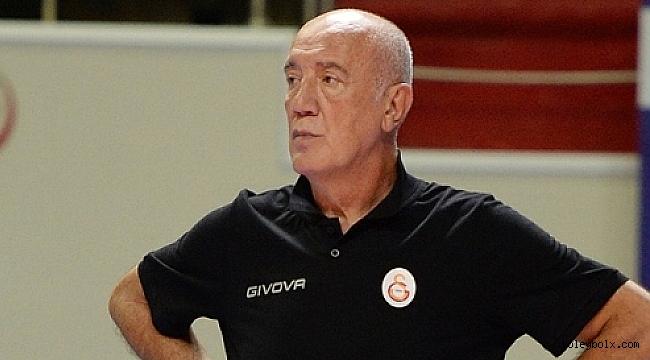 Nedim Özbey: