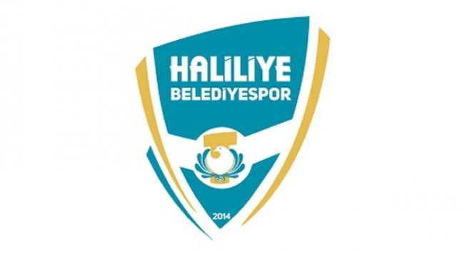 Haliliye Belediyespor'da Covid-19 vakası!..