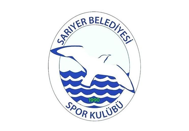 Sarıyer Belediyespor, Covid-19 test sonuçlarını açıkladı