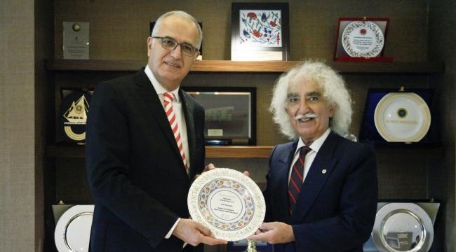 Türk Voleybolu, MaratonTürk Dergisi Tarafından 2 Dalda Ödüle Layık Görüldü