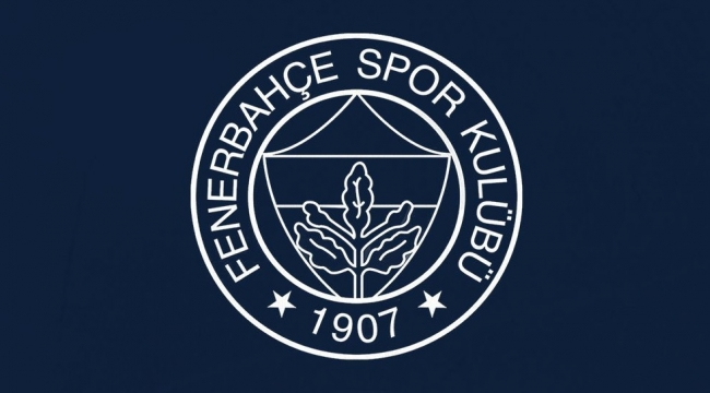 Fenerbahçe'den Covid-19 test sonuçları hakkında bilgilendirme