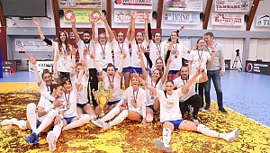 Sırbistan Süper Kupası'nın sahibi Ub