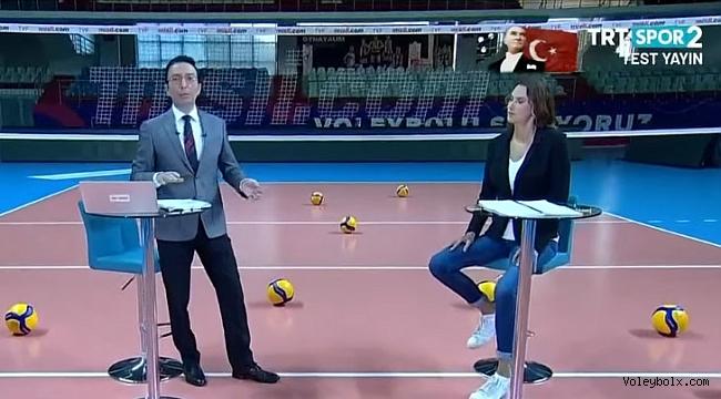Mehmet Sevinç ve Özlem Özçelik ile Set Sayısı (10.11.2020)