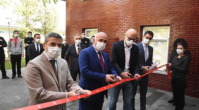 Ziraat Bankası, Türk Voleyboluna yatırım yapmaya devam ediyor